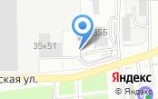 Кемеровская АВТОРАЗБОРКА