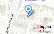 Магазин автозапчастей для ОКА, Matiz, Mercedes-Benz