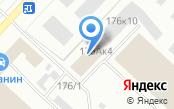 Автомойка на Кузнецком проспекте