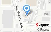 Мега-Ф Новосибирск