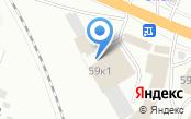 Ока-центр