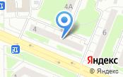 Авторемонтник магазин автозапчастей для УАЗ ГАЗ