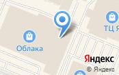 Авто Гаджет