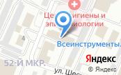 АСК-Кемерово