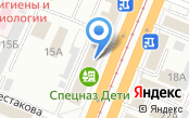 МедСиб-СД