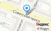 Промстройполимер-Кузбасс