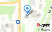 Автотурист магазин автозапчастей для CHEVROLET