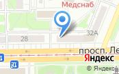 Автотюнинг-НК