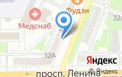Эстетик-Кемерово