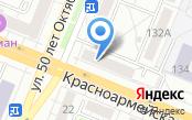 STUDIO_ОГОНЬ