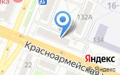 ТианДэ Кемерово