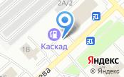 АЗС на ул. Баумана