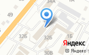 АБАКАР-КОРЕЯ-ИСТАНА автотехцентр для корейских автомобилей SSANG-YONG