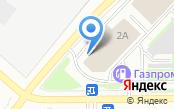Автоцентр Славия