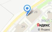 Рено Центр Кемерово