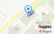 ФЦ Кемерово