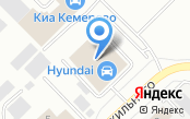 Мицубиши центр Кемерово