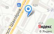 Центр лабораторной диагностики Кузбасса