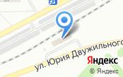 КОХ Центр