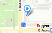 КОРЕЯ-ЦЕНТР сеть оптово-розничных магазинов корейских автозапчастей Hyundai KIA