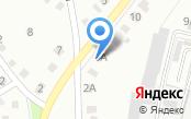 Парикмахерская на Садовой