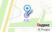 АЗС на ул. Тухачевского