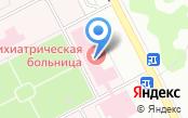 Главное бюро медико-социальной экспертизы по Кемеровской области