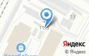Комиссионный магазин автозапчастей