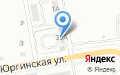 Автомойка на Юргинской