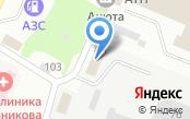 Частная поликлиника Калашникова