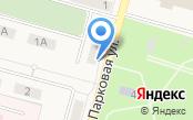 Ижица, ЗАО
