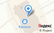 Красноярскмебель
