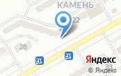 Банкомат, Совкомбанк, ПАО