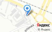 Автомойка на ул. Ленина