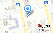 Центр японских автозапчастей