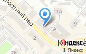 Сибирский круг