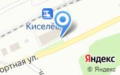Банкомат, Банк ВТБ 24, ПАО
