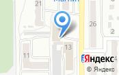 УАЗ-Волга-Газель