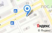Банкомат, Почта Банк, ПАО