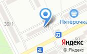 Аптеки Кузбасса