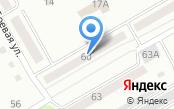 Киселёвская похоронная служба