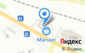 Сибвэй
