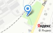 АЗС Старк