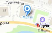 АвтоХаус НК
