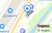 Автоцентр на Рудокопровой