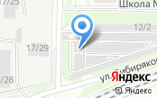 Сибирь-Авто