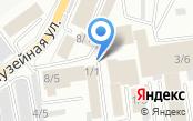 Авто КОРЕЯ-ЦЕНТР сеть оптово-розничных магазинов корейских автозапчастей Hyundai KIA