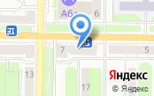 Китаец магазин автозапчастей для Lifan