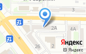 Спарк-Авто Новокузнецк