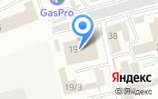 Автотехцентр на ул. Пирогова